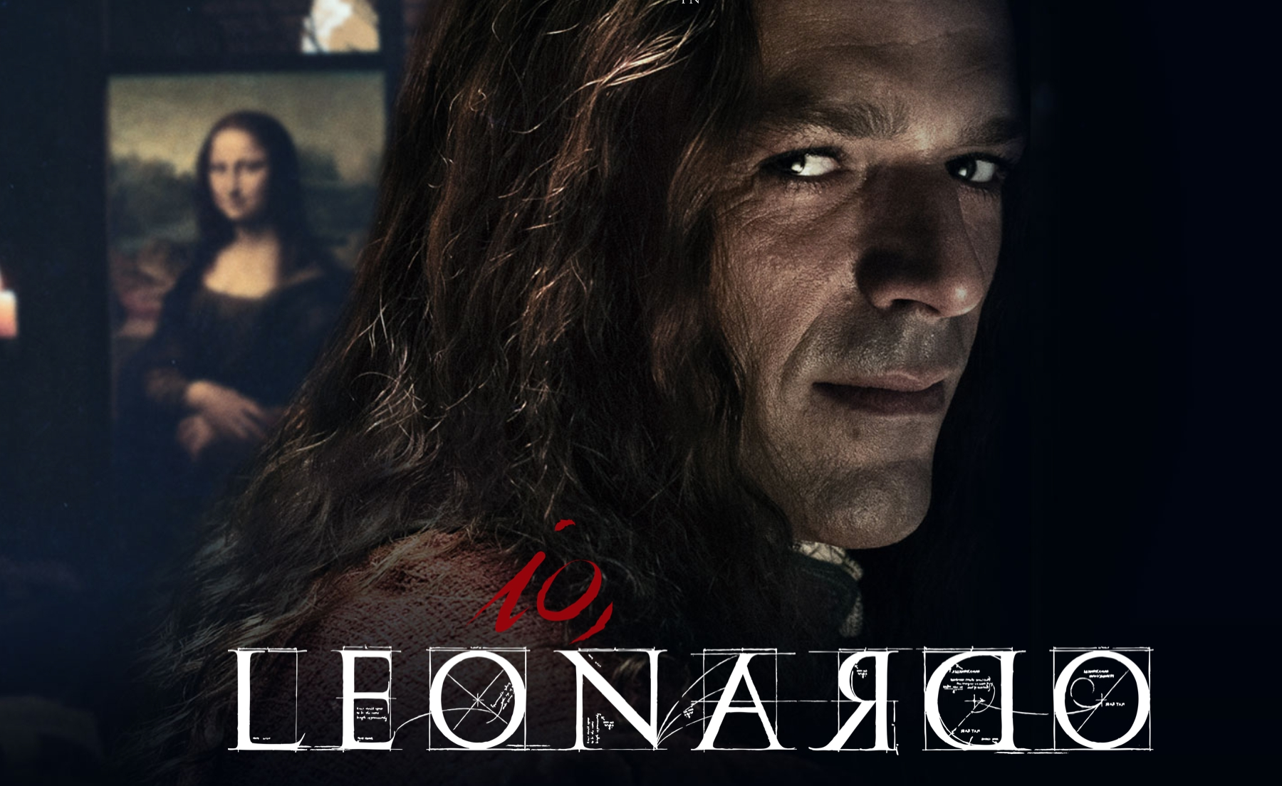 Recensione Io, Leonardo