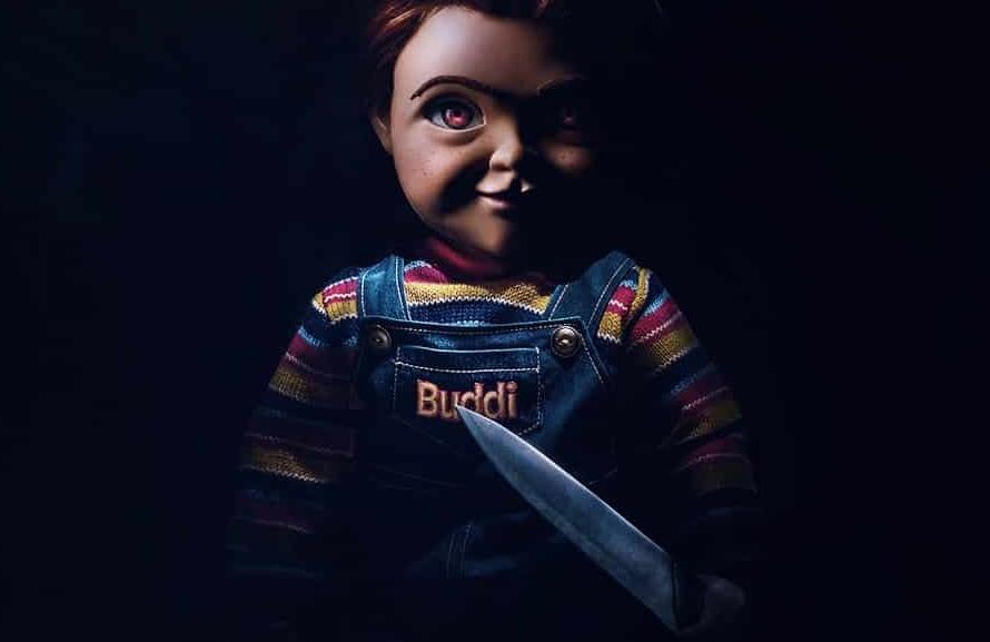 Recensione La Bambola Assassina