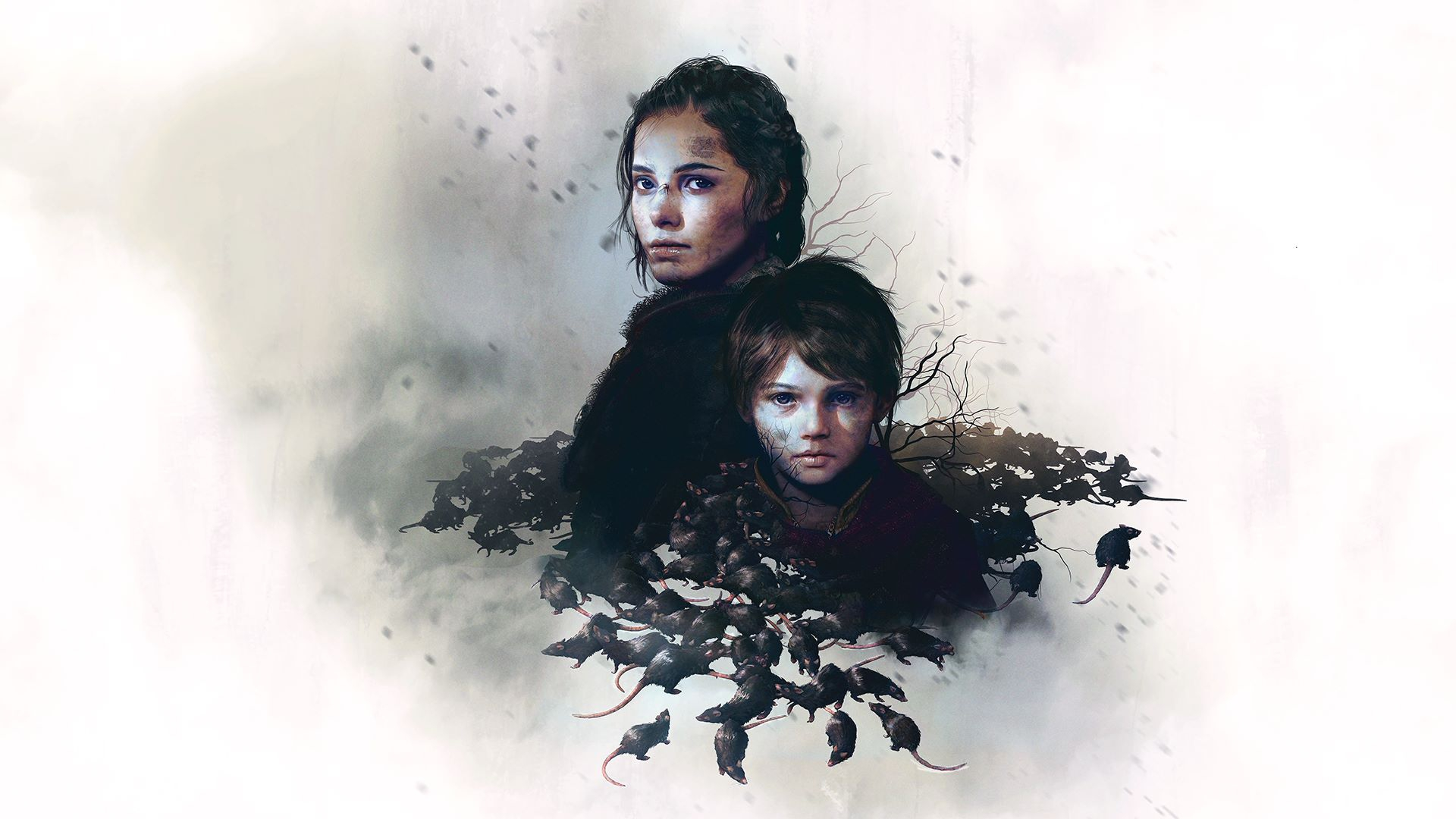 Recensione A Plague Tale: Innocence