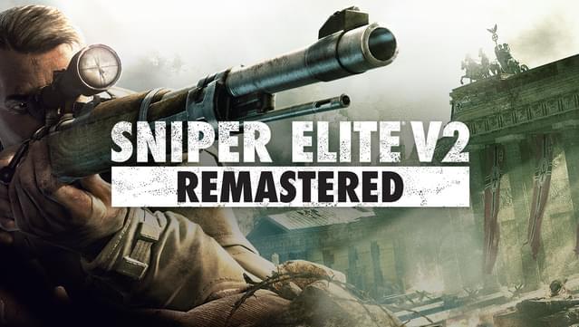 Recensione Sniper Elite V2 Remastered