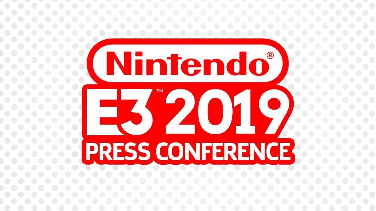 Speciale L'E3 2019 di Nintendo