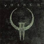 Copertina Quake II - MAC