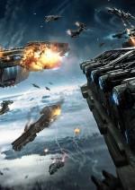 Copertina Dreadnought - PS4