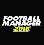 Copertina Football Manager 2016 - Android