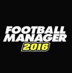 Copertina Football Manager 2016 - iPhone