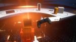 Copertina Tumble VR - PS4