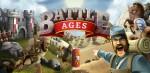 Copertina Battle Ages - Xbox One