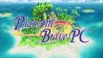 Copertina Phantom Brave PC - PC