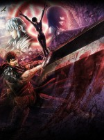 Copertina Berserk and the Band of the Hawk - PC