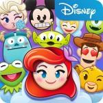 Copertina Disney Emoji Blitz - iPhone