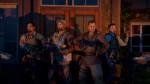 Copertina Call of Duty: Black Ops 3 - Salvation - PS4
