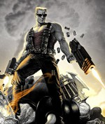 Copertina Duke Nukem 3D: 20th Anniversary World Tour - PC