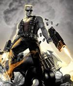 Copertina Duke Nukem 3D: 20th Anniversary World Tour - PC