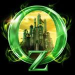 Copertina Oz: Broken Kingdom - Android