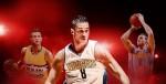 Copertina NBA 2KVR - PS4