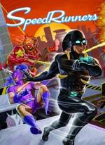 Copertina SpeedRunners - Xbox One