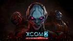 Copertina XCOM 2: War of the Chosen - Xbox One
