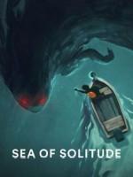 Copertina Sea of Solitude - PS4