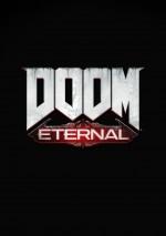 Copertina Doom Eternal - PC