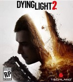 Copertina Dying Light 2 - Xbox One