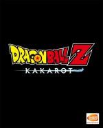 Copertina Dragon Ball Z: Kakarot - PC