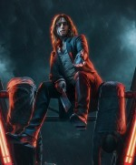 Copertina Vampire: The Masquerade - Bloodlines 2 - Xbox One