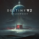 Copertina Destiny 2 - Ombre dal Profondo - PC
