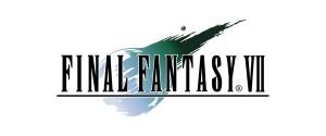 Copertina Final Fantasy VII - Android