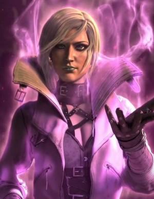 Copertina Phantom Dust - Xbox One