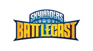 Copertina Skulanders BattleCast - iPhone
