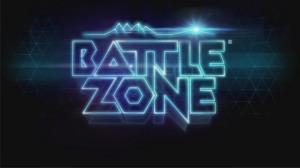 Copertina Battlezone (VR) - PC