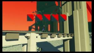 Copertina Bound - PS4
