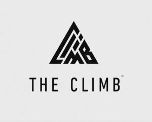 Copertina The Climb - PC