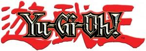 Copertina Yu-Gi-Oh! Duel Links - iPhone