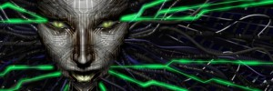 Copertina System Shock Remastered - PS4