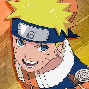 Copertina Naruto Shippuden: Ultimate Ninja Blazing - iPad