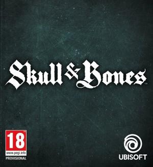 Copertina Skull & Bones - PS4