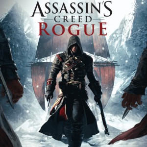 Copertina Assassin's Creed Rogue Remastered - Xbox One
