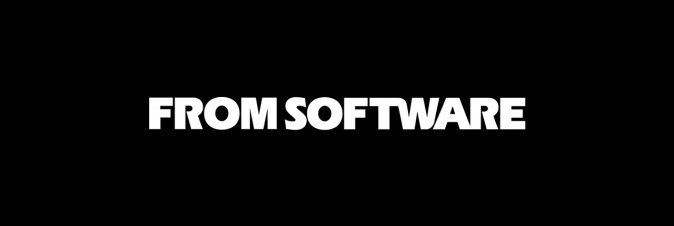 FromSoftware: