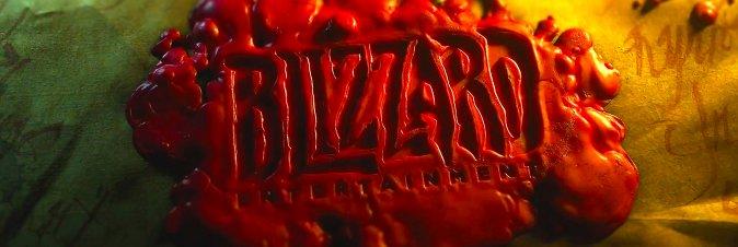 Blizzard cancella il suo nuovo MMO