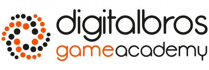 Digtal Bros Game Academy: trasforma la tua passione in professione