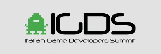 L'IGDS fa lezione alla GamesWeek