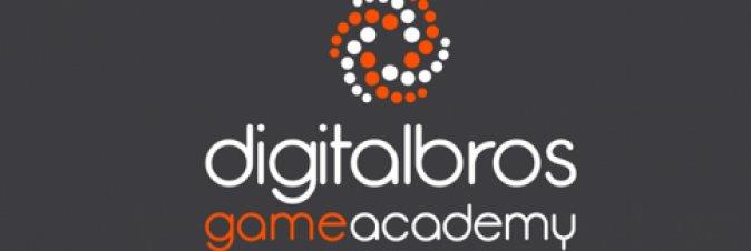 Abbiamo intervistato Geoffrey Davis della Digital Bros. Game Academy