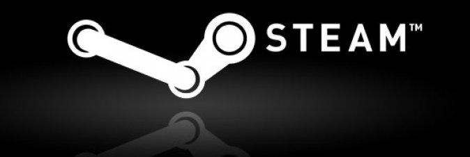 Ubisoft dice no a Steam