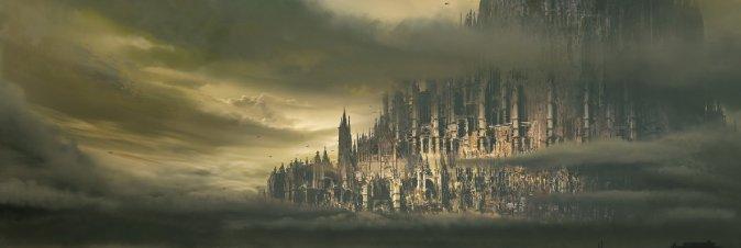 Warhammer 40.000 Armageddon