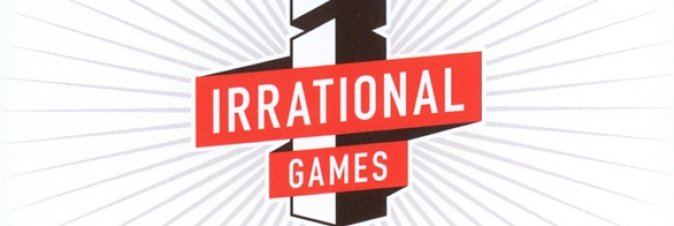Irrational Games torna ad assumere dipendenti