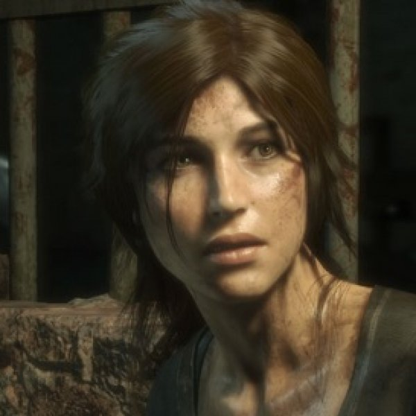 Nessuna modalità multigiocatore per Rise of the Tomb Raider