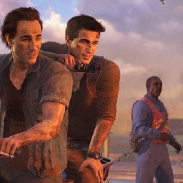 Naughty Dog assume artisti da The Order: 1886 per Uncharted 4