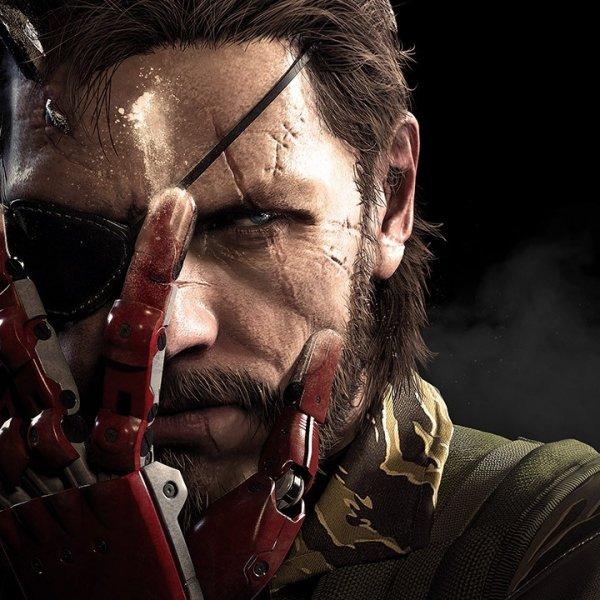 Metal Gear Solid V - 5 suggerimenti più uno per godervi al meglio il capolavoro di Kojima