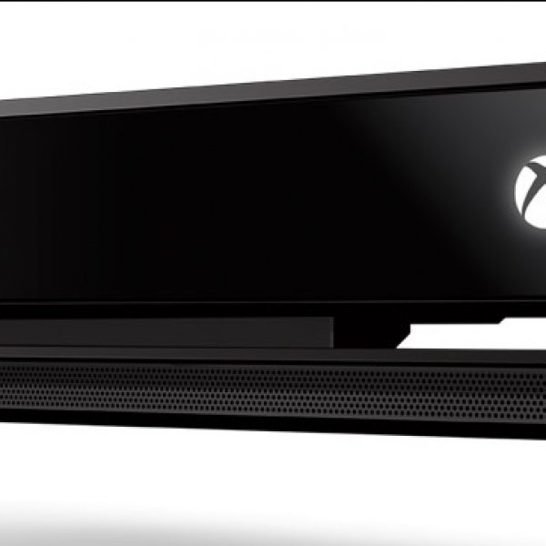 Modelli 3D e molto altro per il Kinect 2.0